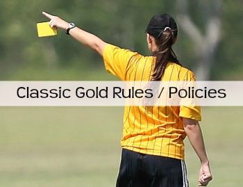 classicgold-rules