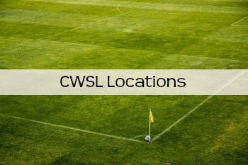cwsllocations