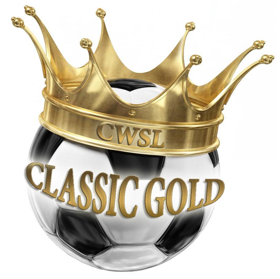 Classic_Gold_logo_REV